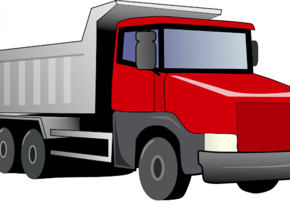 dump_truck_red.png